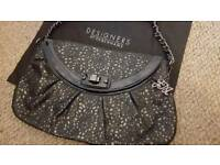 Star by Julian Macdonald handbag