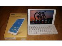 """Samsung Galaxy Tab Pro 8.4"""""""