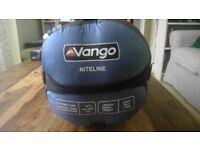 Vango Sleeping Bag