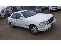LHD mercedes c250 turbo diesel with air conditioning , we have more left hand drive ---15 cheap cars