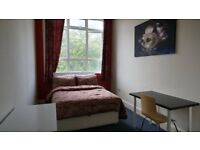 STUDENTS!!!, BEAUTIFUL ROOMS TO LET CLOSE TO UNI!!!