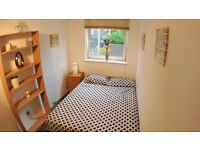 Tired of Looking for a room? Take a look !