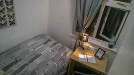 Amazing Cozy single room close to the centre of Cambridge just 20 min in bus from the centre.