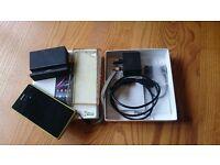 Sony Z1 compact 16GB unlocked