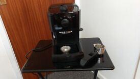 De Longhi espresso machine EC 146.B