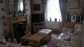 Large 3 bedroom detached house