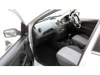 FORD FIESTA 1.3L FULL HISTORY VERY CLEAN CAR