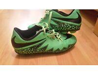 nike hypervenom football boots 5
