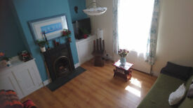 Double room - ideal for couple