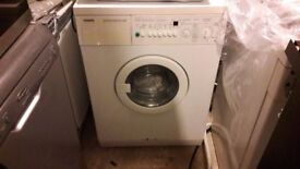 **SIEMENS**WASHER DRYER**COLLECTION\DELIVERY**NO OFFERS**