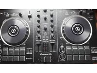 Pioneer DDJ RB Controller (Used, Great Condition)