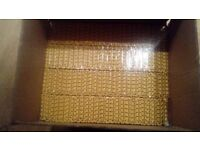 100 x L37 Project Calculators Brand New Sealed box