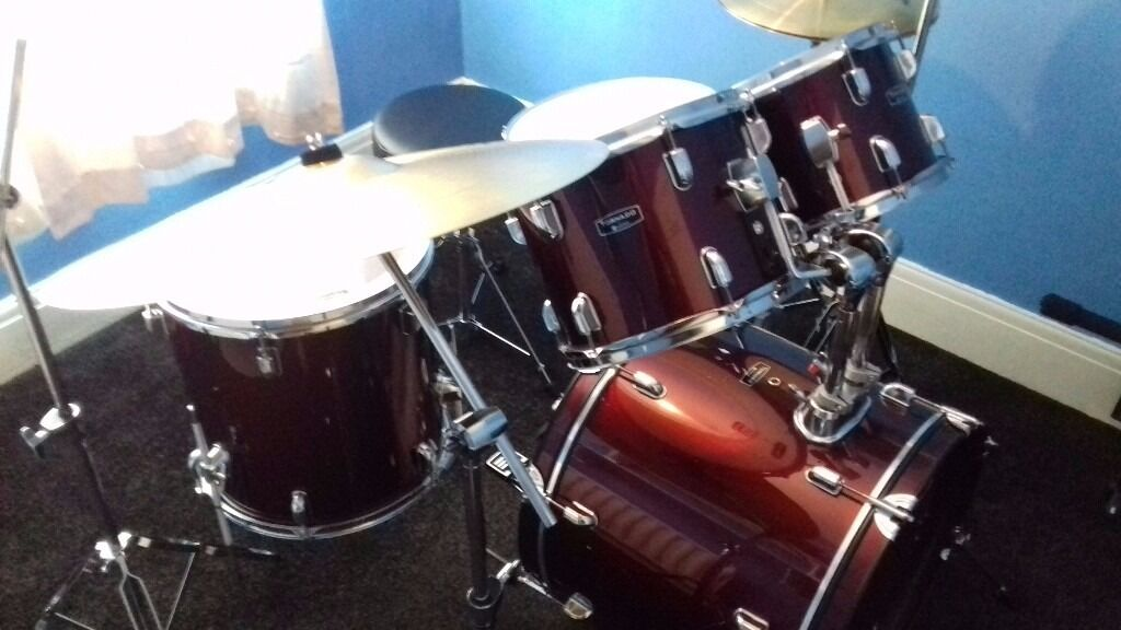 Shades Of Bca96 D8c7d Womens Mapex Drum Set Arooselbahr Com