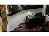 1 Harley Street - Beautiful & affordable Office/Therapy Room