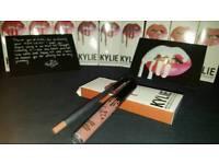 Kylie Jenner Lip kits JOB LOT 50 kits (make up , hair and beauty)