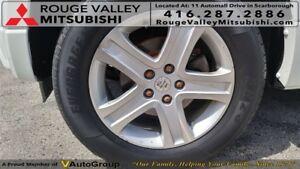 2006 Suzuki Grand Vitara JLX-L - AWD, VERY LOW KM!!! $74.11 BIWE