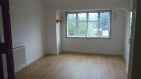large rooms to rent