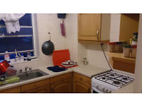 Super Single Room with Bills Included