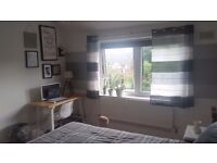 Room to let living with family. For a full time working or studying non smoker