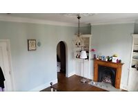 Fantasic Double Room To Rent with Ensuite and in a Great Location