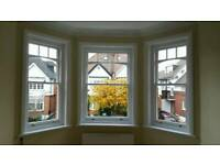 AE Sash windows specialists