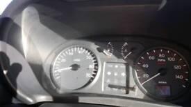 Renault clio ***low mileage***