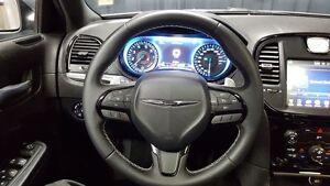 2015 Chrysler 300 S Leather/Nav/Sunroof! Edmonton Edmonton Area image 35