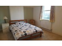 *Lovely Large Double Room to Rent* Spacious Victorian House Bridgwater