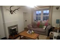 Lovely 2 Bedroom Cottage in Rural Setting - 5 minute from Technology Park