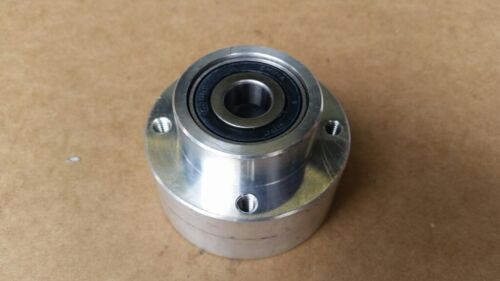 ULTRABLEND BEARING MOUNT WITH BEARINGS FOR UB1 MODEL MPN: 200-00015