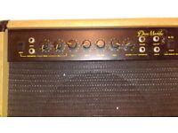Dean Markley K75 Guitar Amp