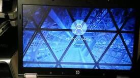 Excellent i5 HP Elitebook 8440p Core i5 2.4GHz 4GB 500GB Windows 10