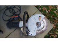 Evolution Electric Disc Cutter 305mm