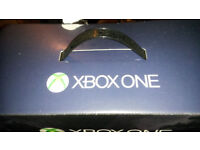 Microsoft Xbox One 500 GB Black Console with Minecraft, F1 and FIFA games