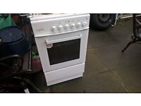 statesman cooker (spare repair)