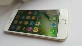 iPhone 6 Gold 16GB EE Boxed