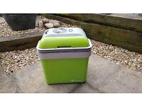 Electric Cool / Heat Box 240V & 12V