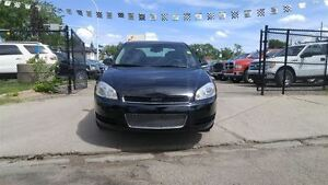 2013 Chevrolet Impala Low Monthly Payments!! Edmonton Edmonton Area image 8