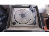 MURPHY 852 G RECORD PLAYER
