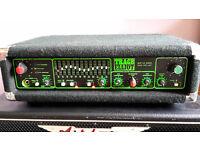 Trace Elliot GP12SMX 280W bass amp