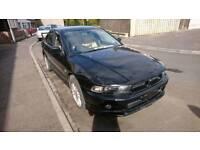 Mitsubishi Galant V6 Ralliart Edition
