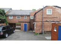 Doncaster - 20% Below Market Value - Income Producing 11 bed HMO