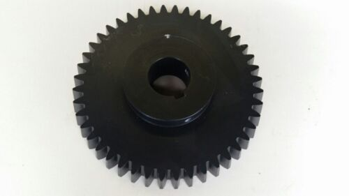 ULTRABLEND UPPER GEAR FOR UB5 MIXER MPN: 100-00115