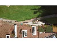 housing association 3 bed Stratford upon avon for devon/cornwall