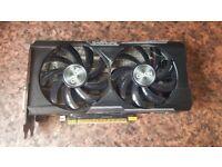 Radeon Sapphire R7 370 Nitro Graphics Card
