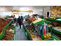 Shop on Main High road, Basement rent separately, Goodmays IG3