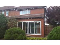 To Rent - 2 Bedroom Cottage on Broughton Road, Malton £570 per month