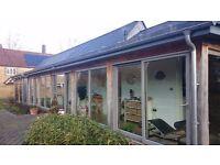 Cleaner for Modern Family home in Farmoor - £8/hr
