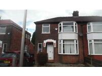 3 bedroom house in Betley Road, Stockport
