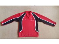 George Spencer Academy PE Jersey Size M